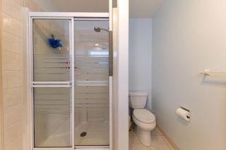 Photo 23: 23 ORLANDO Drive: St. Albert House for sale : MLS®# E4266421
