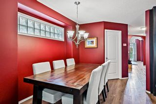 Photo 8: 917 Wilson Way: Canmore Detached for sale : MLS®# A1146764