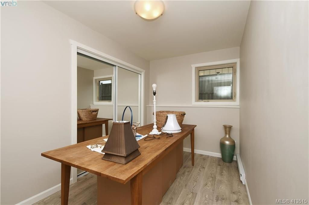 Photo 22: Photos: 2536 Nickson Way in SOOKE: Sk Sunriver House for sale (Sooke)  : MLS®# 820004