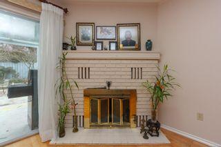 Photo 7: 4163 Shelbourne St in : SE Gordon Head House for sale (Saanich East)  : MLS®# 865988