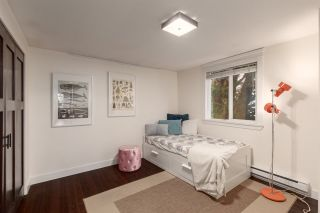 Photo 10: 118 TEMPLETON DRIVE in Vancouver: Hastings House for sale (Vancouver East)  : MLS®# R2408281