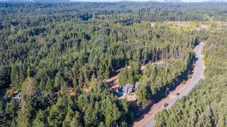 Photo 5: 849 RIVERS EDGE Dr in : PQ Nanoose House for sale (Parksville/Qualicum)  : MLS®# 884905
