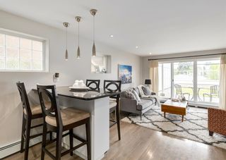 Photo 6: 5 1611 26 Avenue SW in Calgary: South Calgary Apartment for sale : MLS®# A1118518
