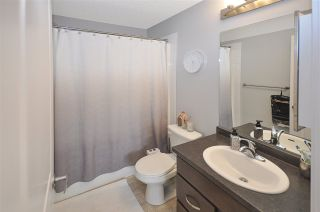 Photo 10: 108 7711 71 Street in Edmonton: Zone 17 Condo for sale : MLS®# E4240442