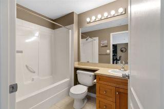 Photo 20: 331 1520 HAMMOND Gate in Edmonton: Zone 58 Condo for sale : MLS®# E4239961