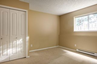 Photo 30: 125 Atkins Rd in : VR Six Mile House for sale (View Royal)  : MLS®# 870576