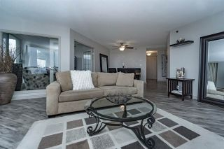 """Photo 6: 1604 738 FARROW Street in Coquitlam: Coquitlam West Condo for sale in """"THE VICTORIA"""" : MLS®# R2178459"""
