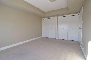 Photo 8: 408 6608 28 Avenue NW in Edmonton: Zone 29 Condo for sale : MLS®# E4229003