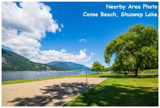 Photo 12: PLA 6810 Northeast 46 Street in Salmon Arm: Canoe Vacant Land for sale : MLS®# 10179387