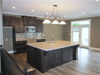 Photo 3: 10458 245TH Street in Maple Ridge: Albion House for sale : MLS®# V1078579