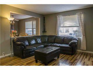 Photo 2: 8044 HUNTINGTON Road NE in CALGARY: Huntington Hills Residential Detached Single Family for sale (Calgary)  : MLS®# C3602014