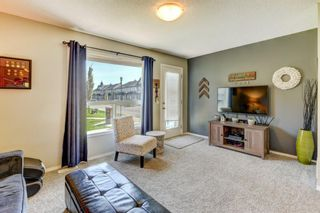 Photo 12: 802 140 Sagewood Boulevard SW: Airdrie Row/Townhouse for sale : MLS®# A1114716