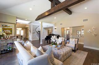 Photo 3: 185 S Trish Court in Anaheim Hills: Residential for sale (77 - Anaheim Hills)  : MLS®# OC21163673