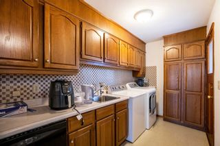 Photo 10: 3035 Courtice Road in Clarington: Courtice House (Bungalow) for sale : MLS®# E5168128
