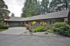 Main Photo: 34741 IMMEL Street in Abbotsford: Abbotsford East House for sale : MLS®# F1321796