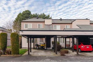 """Photo 33: 12 7549 140 Street in Surrey: East Newton Townhouse for sale in """"Glenview Estates"""" : MLS®# R2424248"""