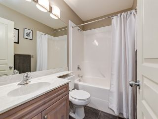 Photo 28: 1613 STRATHCONA Drive SW in Calgary: Strathcona Park House for sale : MLS®# C4005151