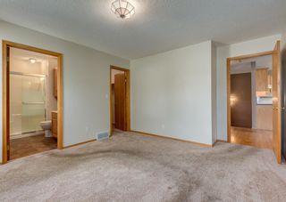 Photo 12: 6 8 Riverview Circle: Cochrane Semi Detached for sale : MLS®# A1110223