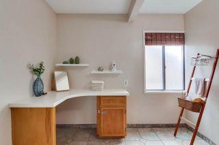 Photo 10: House for sale : 2 bedrooms : 752 N Cuyamaca Street in El Cajon