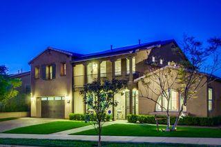 Photo 1: RANCHO BERNARDO House for sale : 6 bedrooms : 17848 Ralphs Ranch Road in San Diego
