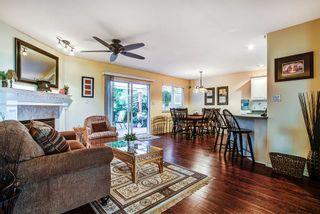 Photo 5: 23831 ZERON Avenue in Maple Ridge: Albion House for sale : MLS®# R2095484