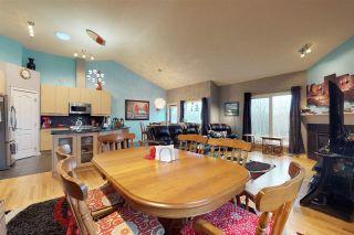 Photo 14: 2 2815 34 Avenue in Edmonton: Zone 30 House Half Duplex for sale : MLS®# E4237036