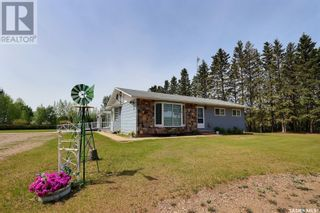 Photo 43: 0 Lincoln Park RD in Prince Albert Rm No. 461: House for sale : MLS®# SK869646