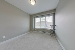 Photo 22: 107 13670 62 Avenue in Surrey: Sullivan Station Townhouse for sale : MLS®# R2597930