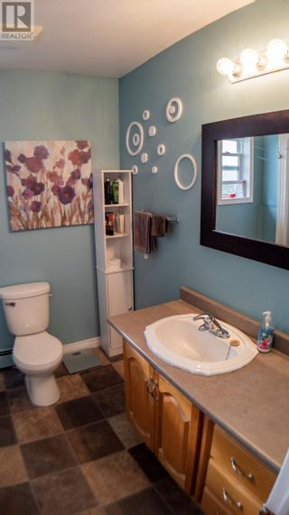 Photo 32: 26 Collishaw Crescent in Gander: House for sale : MLS®# 1235952
