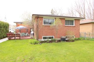 Photo 14: 597 James Street in Brock: Beaverton House (Bungalow) for sale : MLS®# N3488031