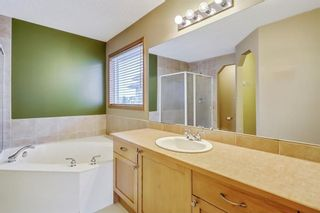 Photo 31: 38 SOMERSIDE Crescent SW in Calgary: Somerset House for sale : MLS®# C4142576