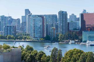 Photo 25: 1102 1618 QUEBEC STREET in Vancouver: Mount Pleasant VE Condo for sale (Vancouver East)  : MLS®# R2602911