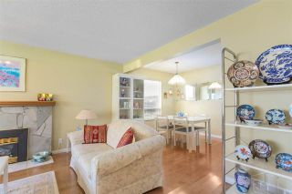 Photo 3: 3445 MANNING Place in North Vancouver: Roche Point House for sale : MLS®# R2161710