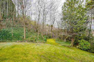 Photo 33: 1038 WINDWARD Drive in Coquitlam: Ranch Park House for sale : MLS®# R2560663
