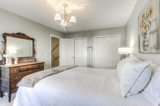 Photo 17: 2044 36 Avenue SW in Calgary: Altadore Row/Townhouse for sale : MLS®# A1039258