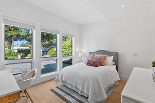 Photo 23: 1038 STEVENS Street: White Rock House for sale (South Surrey White Rock)  : MLS®# R2622208