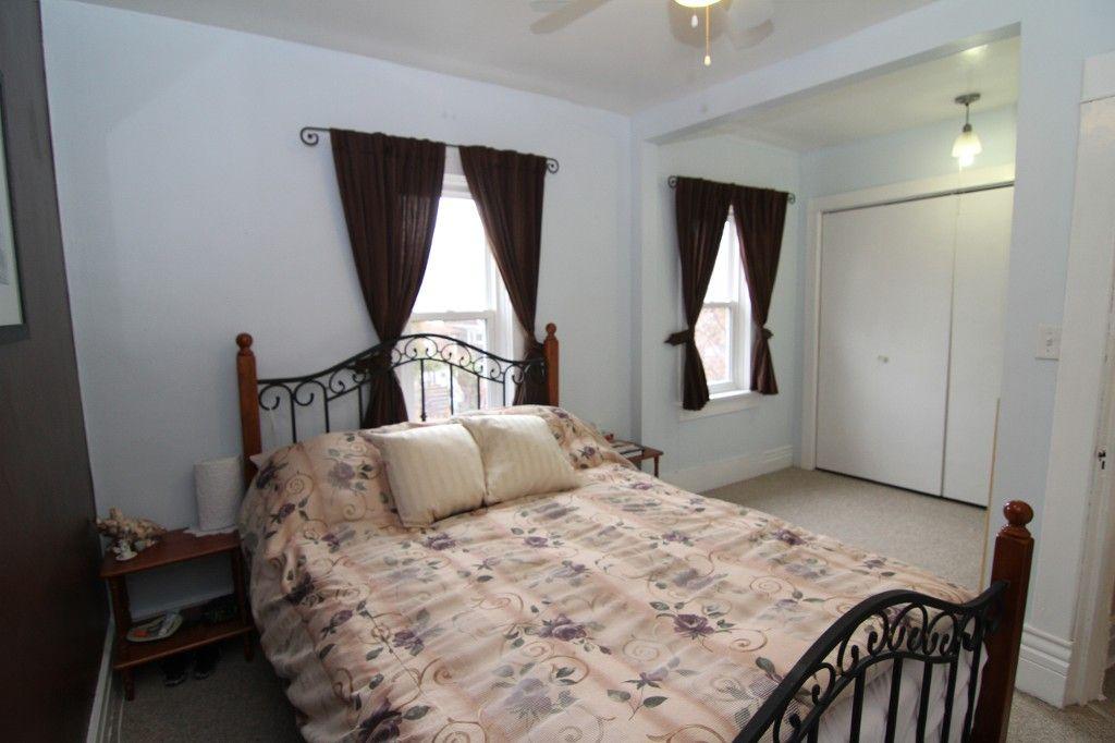 Photo 21: Photos: 532 Telfer Street South in Winnipeg: Wolseley Single Family Detached for sale (West Winnipeg)  : MLS®# 1307814