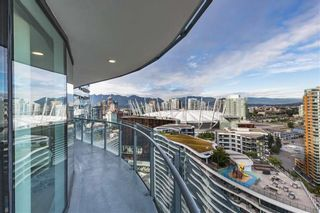 "Photo 25: 2517 89 NELSON Street in Vancouver: Yaletown Condo for sale in ""THE ARC"" (Vancouver West)  : MLS®# R2531814"