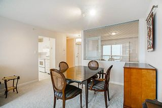 Photo 9: 1404 612 SIXTH STREET in New Westminster: Uptown NW Condo for sale : MLS®# R2230753
