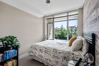 """Photo 27: TH14 166 W 13TH Street in North Vancouver: Central Lonsdale Townhouse for sale in """"VISTA PLACE"""" : MLS®# R2608156"""