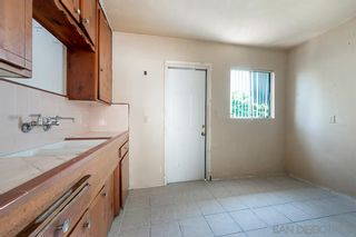 Photo 15: NORTH PARK Property for sale: 3769-71 36th Street in San Diego