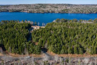 Photo 1: 193 Red Tail Drive in Newburne: 405-Lunenburg County Residential for sale (South Shore)  : MLS®# 202107016