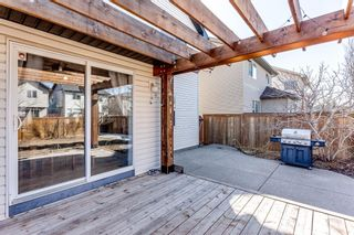 Photo 33: 544 Cougar Ridge Drive SW in Calgary: Cougar Ridge Detached for sale : MLS®# A1087689