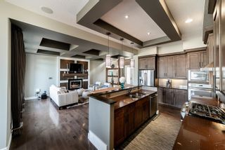 Photo 5: 3308 CAMERON HEIGHTS Landing in Edmonton: Zone 20 House for sale : MLS®# E4260439