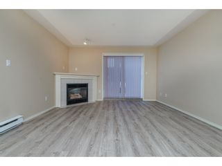 """Photo 7: 103 46693 YALE Road in Chilliwack: Chilliwack E Young-Yale Condo for sale in """"ADRIANA PLACE"""" : MLS®# R2127910"""