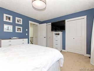 Photo 16: 3334 Turnstone Dr in VICTORIA: La Happy Valley House for sale (Langford)  : MLS®# 742466