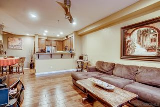 Photo 8: CHULA VISTA Townhouse for sale : 2 bedrooms : 1760 E Palomar #121
