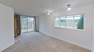 "Photo 22: 23770 CHIEF LAKE Road in Prince George: Nukko Lake House for sale in ""Nukko Lake"" (PG Rural North (Zone 76))  : MLS®# R2597145"