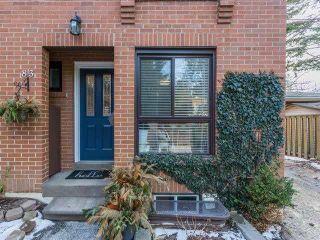 Photo 1: 28 Livingston Rd Unit #83 in Toronto: Guildwood Condo for sale (Toronto E08)  : MLS®# E3736229