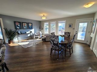 Photo 2: 118 Spruce Court in Osler: Residential for sale : MLS®# SK841995